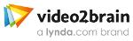 v2b_logo