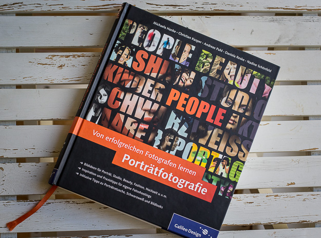 portraitbuch-2